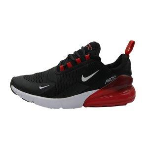 کفش مخصوص دویدن  مدل Air max 270 رنگ مشکی