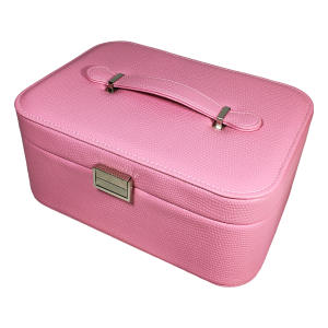 جعبه جواهرات مدل BI1