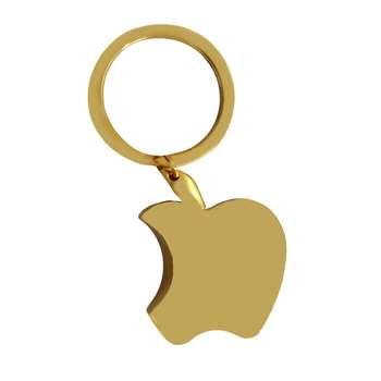جاکلیدی طرح اپل کد 002