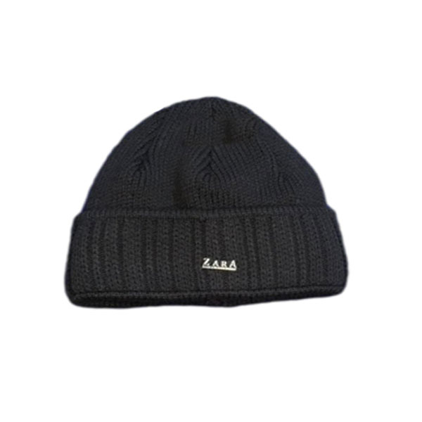 کلاهبافت مردانه مدل 001