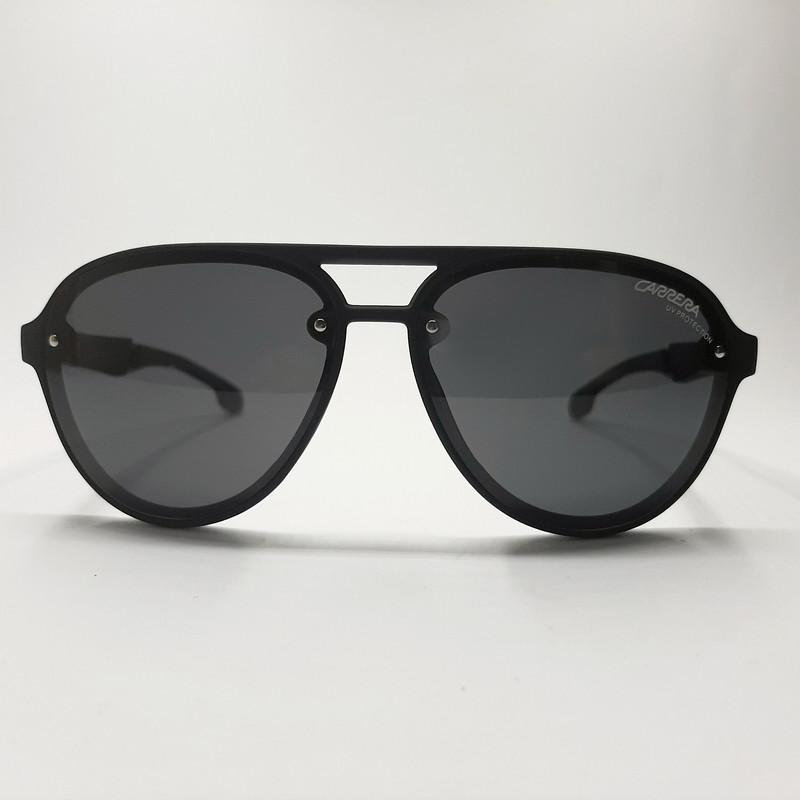 عینک آفتابی کاررا مدل CR10040c1