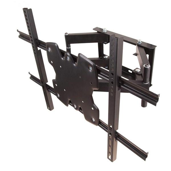 پایه دیواری تلویزیون تی ان اس مدل M04 مناسب برای تلوزیون های 32 تا 49 اینچ