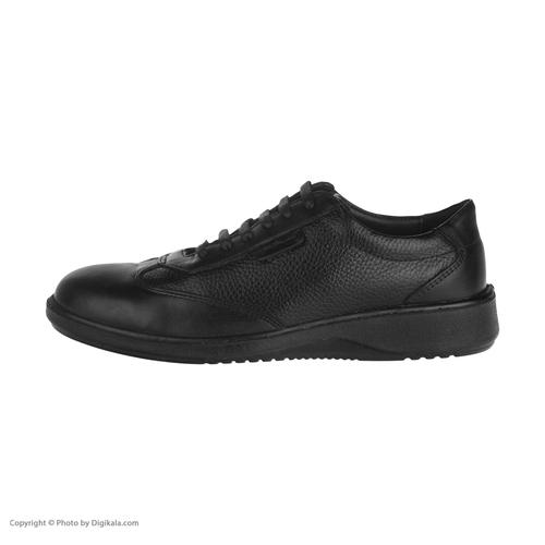 کفش روزمره مردانه واران مدل 7183d503101