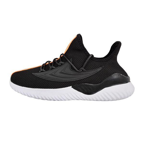 کفش راحتی مردانه مدل 351007706
