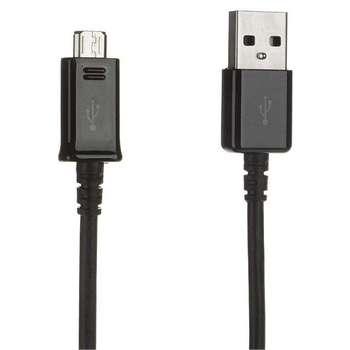 کابل تبدیل USB به microUSB مدل DST-PB101 طول 0.2 متر