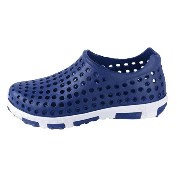 کفش ساحلی مردانه نسیم مدل Si-DBeWe