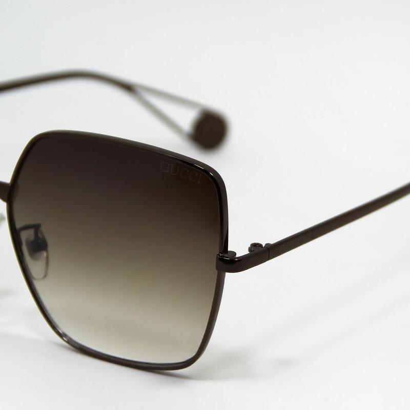 عینک آفتابی زنانه گوچی مدل 9014