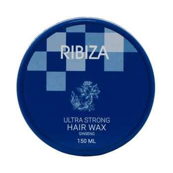 واکس مو ریبیزا مدل جنسینگ حجم 150 میلی لیتر