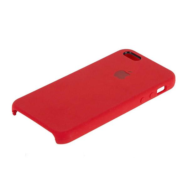 کاور مدل DK03 مناسب برای گوشی موبایل اپل Iphone 5/5s/SE