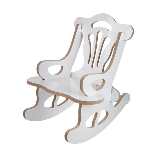 صندلی راک مدل u111