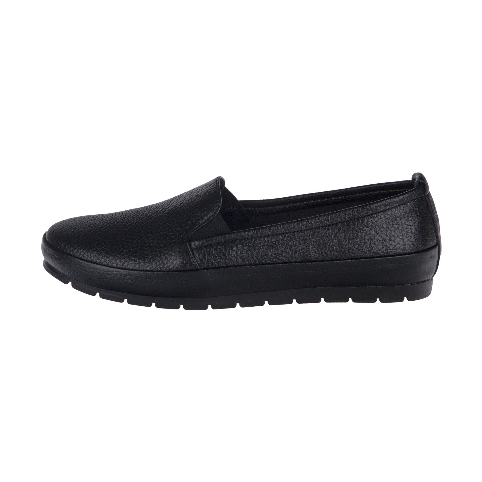 کفش روزمره زنانه بلوط مدل 5313A500101 -  - 2