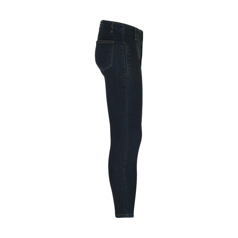 شلوار جین زنانه آیلار مدل P031001088080057-088