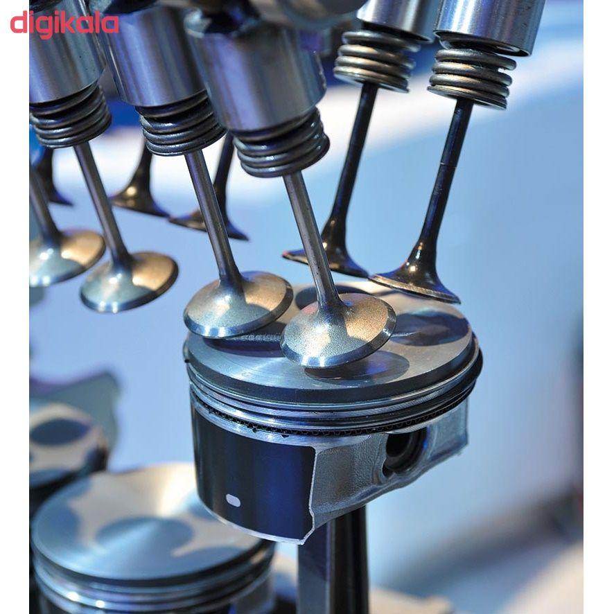 مکمل سوخت خودرو یرولوب مدل EAP210 حجم 300 میلی لیتر main 1 3