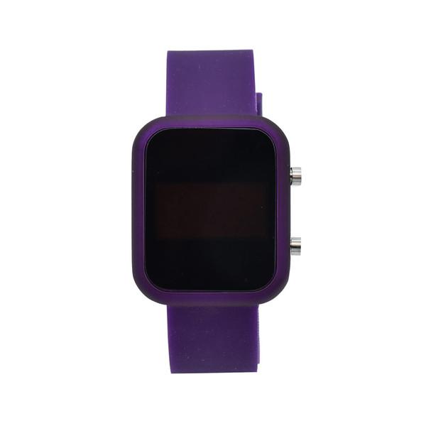 ساعت مچی دیجیتال مدل mo-113-bn