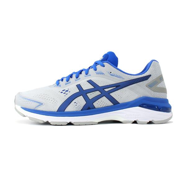 کفش مخصوص دویدن اسیکس مدل GT-2000 7  LITE SHOW
