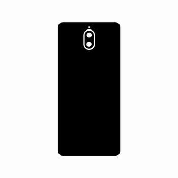 برچسب پوششی مدل 1004 مناسب برای گوشی موبایل نوکیا 3.1