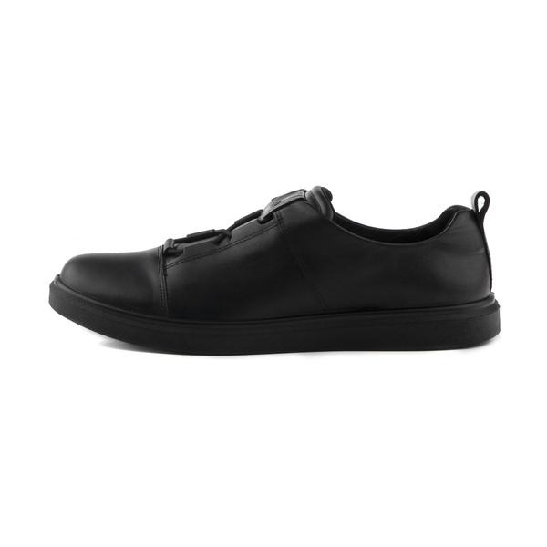 کفش روزمره مردانه دنیلی مدل Ariom-206070551001