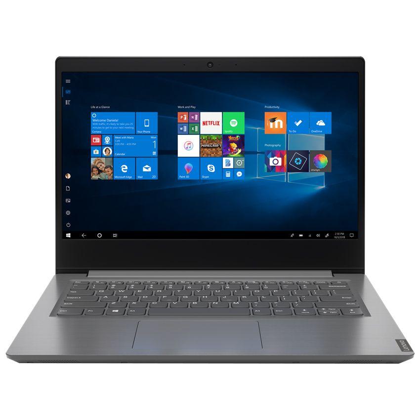 لپ تاپ ۱۴ اینچی لنوو مدل V14 IGL