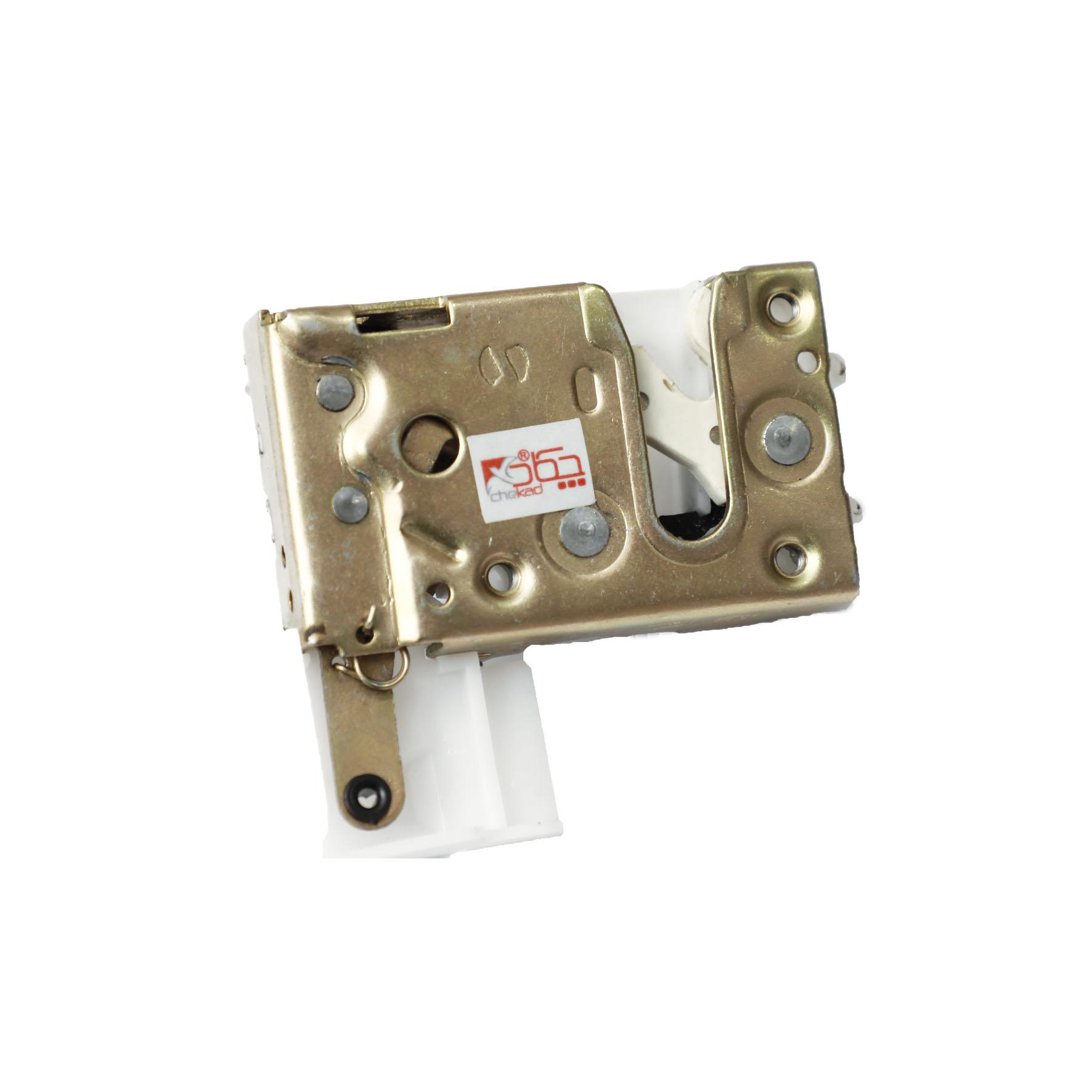 قفل داخل در جلو راست چکاد مدل 880179R مناسب برای پژو 405