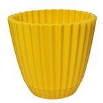 گلدان دانیال پلاستیک کد 208 thumb
