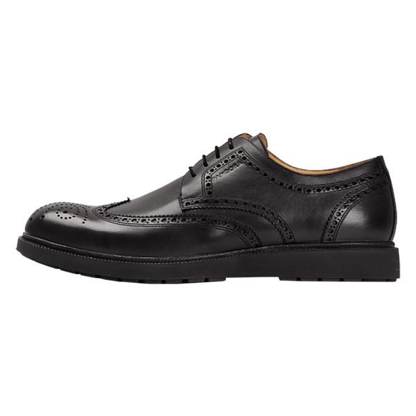 کفش مردانه پاندورامدل M2708_B