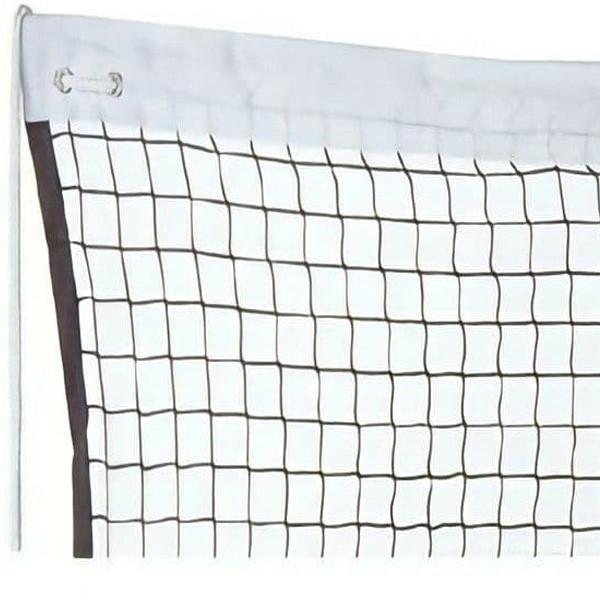 تور والیبال مدل 3000کد V.M 13