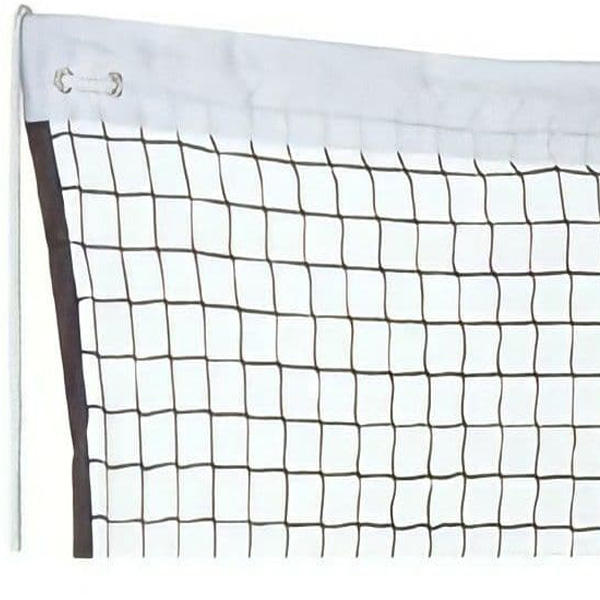 تور والیبال مدل نخ 3000 کد V.M 18