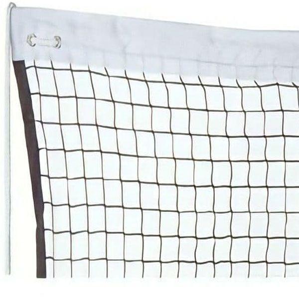 تور والیبال مدل تک نواره کد V.M 9