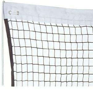 تور والیبال مدل تک نواره 10 V.M