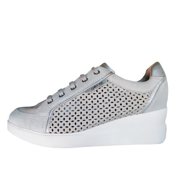 کفش روزمره زنانه جی اوکس کد GH222
