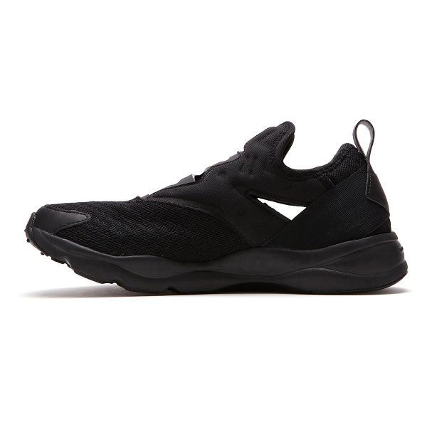کفش مخصوص دویدن مردانه ریباک مدل BD1724             , خرید اینترنتی