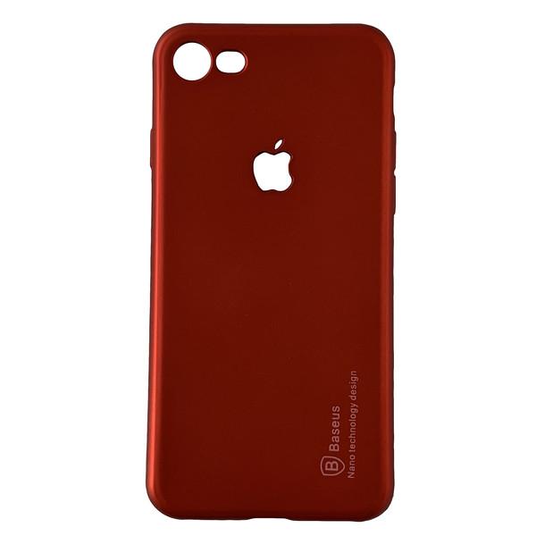 کاور مدل BS01 مناسب برای گوشی موبایل اپل iPhone 7 / 8