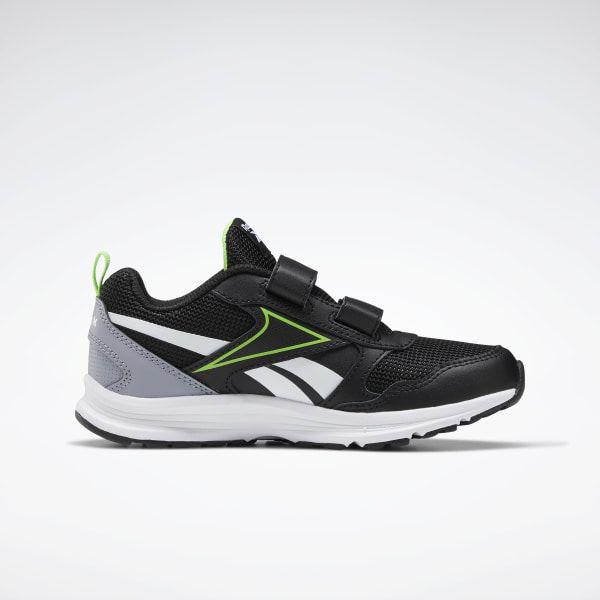 کفش مخصوص دویدن بچگانه ریباک مدل EF3330 -  - 6