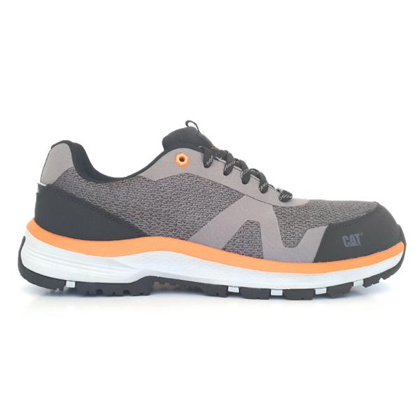 کفش ایمنی کاترپیلار مدل 078 P91078