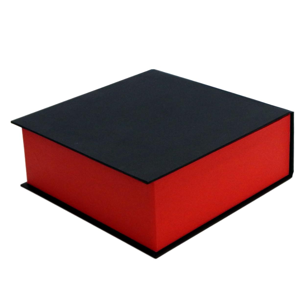 خرید                      جعبه هدیه مدل B25