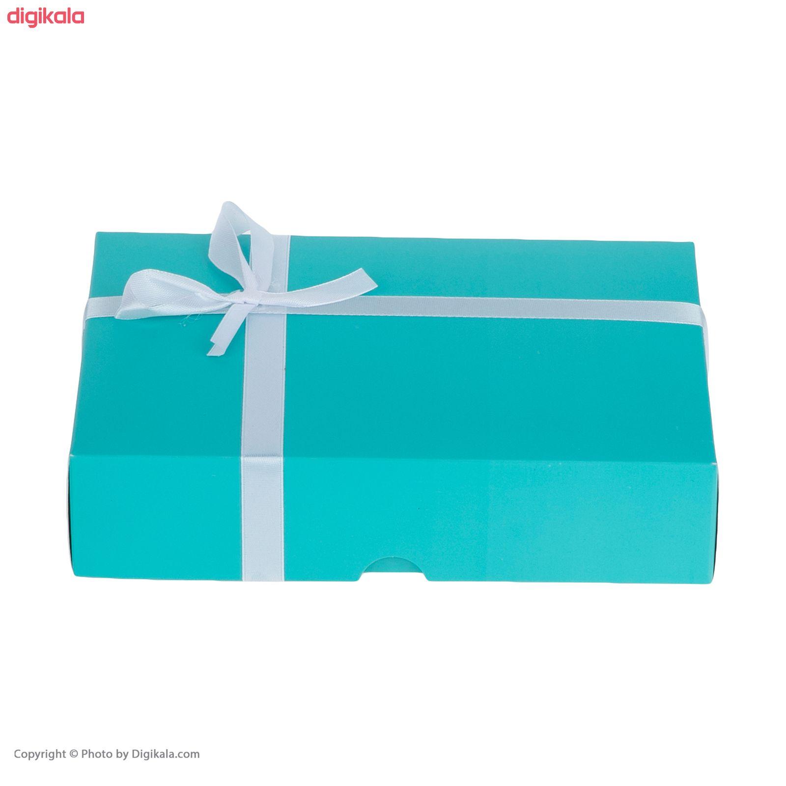 جعبه کارت هدیه دیجی کالا مدل 01 main 1 2