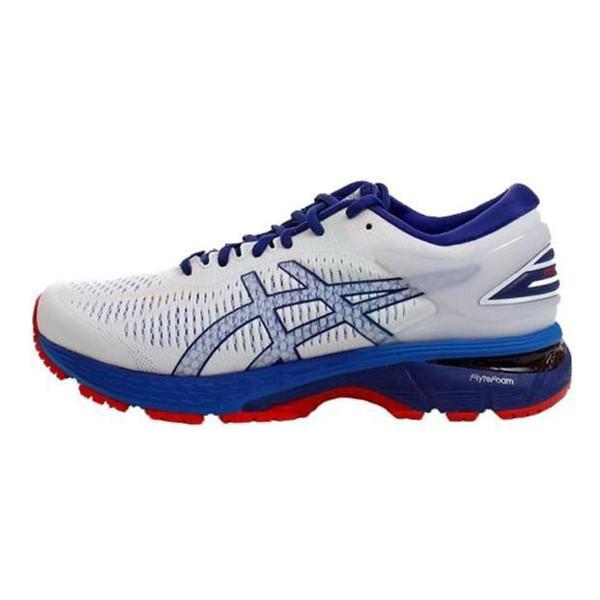 کفش مخصوص دویدن اسیکس مدل Kayano 25-1812