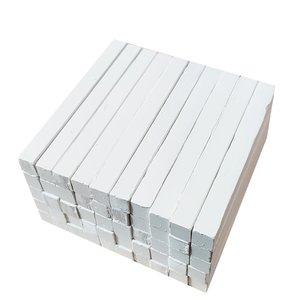 گچ هیگر مدل مکعب بسته 50 عددی
