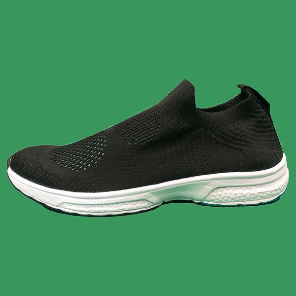 کفش پیاده روی مردانه سعیدی مدل sa 5654