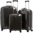مجموعه سه عددی چمدان رونکاتو مدل 5950 thumb 2