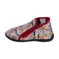 کفش رسمی پسرانه,کفش رسمی پسرانه ال سی وایکیکی