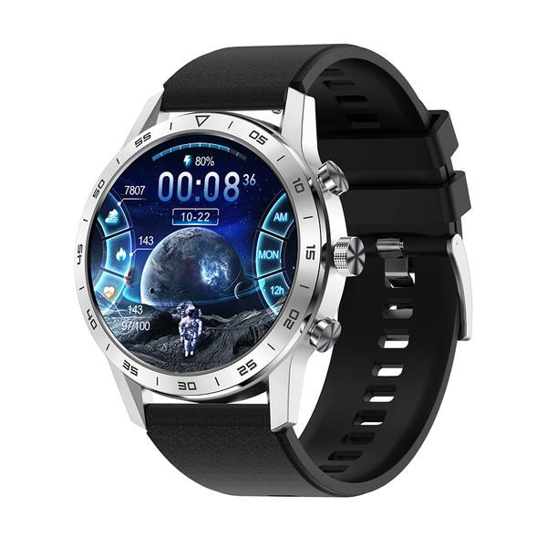 ساعت هوشمند لوکا مدل LC-SW520