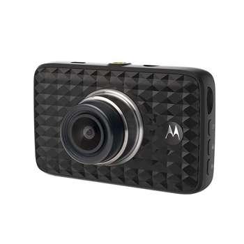 دوربین فیلم برداری خودرو موتورولا مدل MDC300GW
