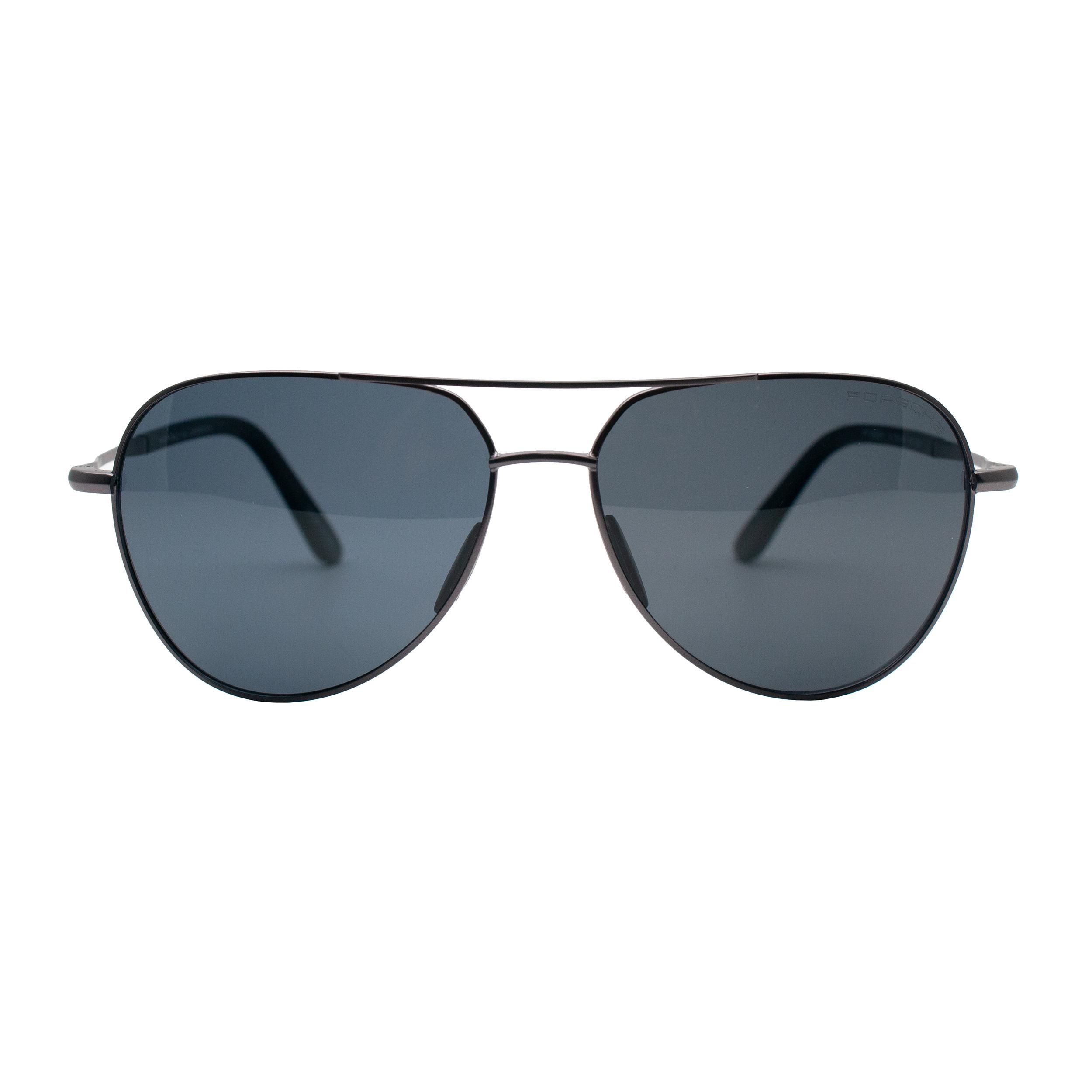 عینک آفتابی پورش دیزاین مدل P 8804