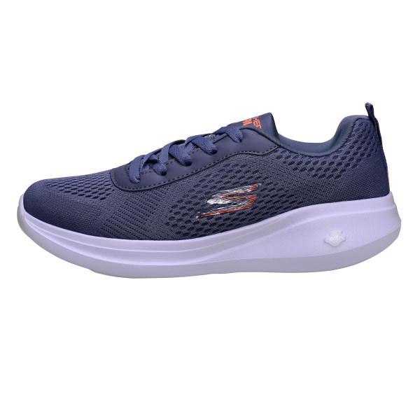 کفش پیاده روی مردانه اسکچرز مدل GEN5