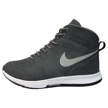 کفش پیاده روی مردانه مدل 3632039