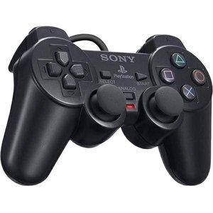 دسته بازی پلی استیشن ۲ سونی مدل PS2-001