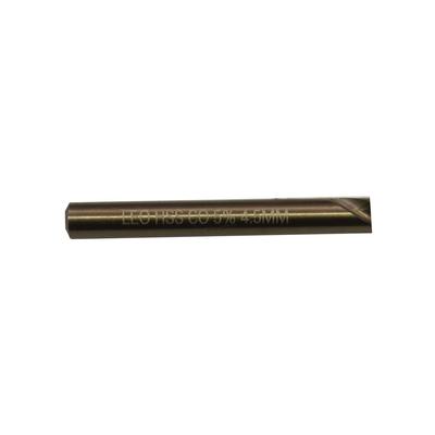مته کبالت لِئو کد L4.5 سایز 4.5 میلی متر