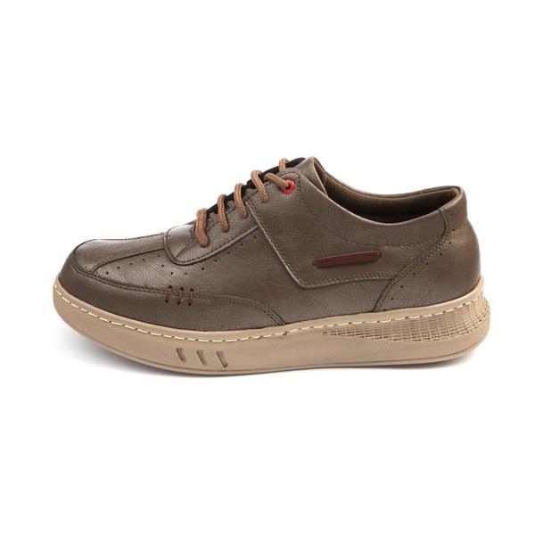 کفش روزمره مردانه اسپرت من مدل ST300922
