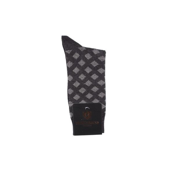 جوراب مردانه فانی ساکس مدل 10032